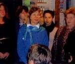 2000 Geburtstag Werner